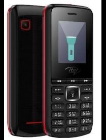 ITEL IT5600