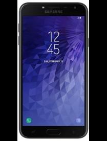 Samsung SM-J400F Galaxy J4 (2018)