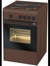 Flama АЕ14010 Brown