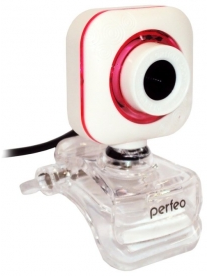Perfeo Web Camera PF 5033