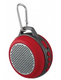"Perfeo Bluetooth ""SOLO"" PF 5206"