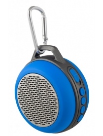 "Perfeo Bluetooth ""SOLO"" PF 5205"