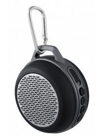 "Perfeo Bluetooth ""SOLO"" PF 5204"