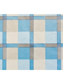 (64643) 109/1 Клеёнка столовая 1,26-1,30*25м (ХП-ткань) Колорит