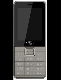 ITEL IT5030
