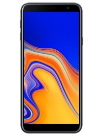 Samsung SM-J415FN/DS Galaxy J4+ (2018) 3/32GB