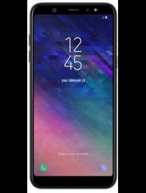 Samsung SM-J610FN/DS Galaxy J6+ 32GB
