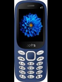 Joys S8
