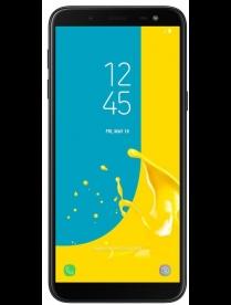 Samsung Galaxy J6 2018 SM-J600F