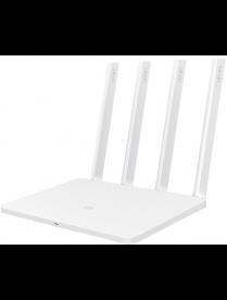 Wi-Fi роутер Xiaomi Mi Router 3C