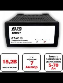 AVS BT-6010 (7A) 12V