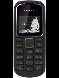 Texet TM-121