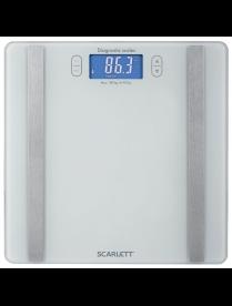Scarlett SC-BS33ED085