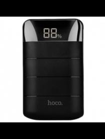 Резервный аккумулятор HOCO B29 10000mAh