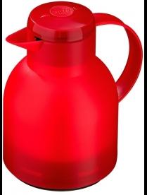 Tefal K3031312 Термос-чайник