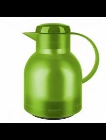 Tefal K3036312 Термос-чайник