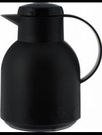 Tefal K3039312 Термос-чайник