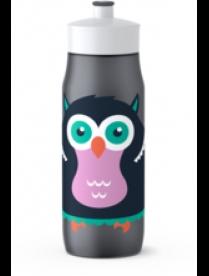 Tefal K3201112 бутылка питьевая дет.0.6л