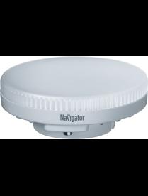Navigator 94 249 NLL-GX53-6-230-2.7K