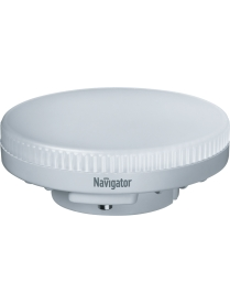 Navigator 94 248 NLL-GX53-6-230-4K