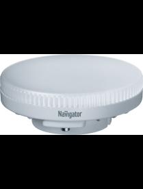 Navigator 61 017 NLL-GX53-10-230-4K (матовое стекло)