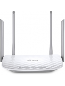 Wi-Fi роутер TP-Link Archer C50