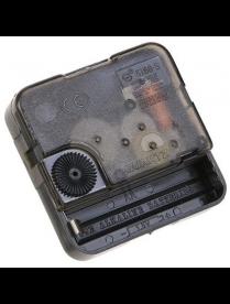 Часовой механизм 5168s тихий ход длина штока 18.5 мм