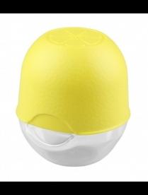 (92852) С12887 Контейнер для лимона 87*87*96мм