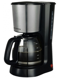 SUPRA CMS-1501