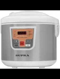 SUPRA MCS-5110