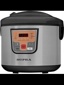 SUPRA MCS-5111