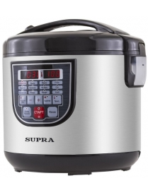 SUPRA MCS-5112