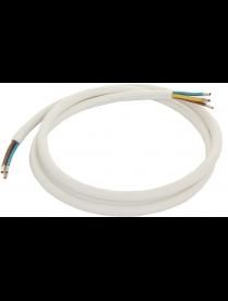 АМПЕР соединительный кабель для плит 3х4, 1.5м
