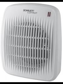 Scarlett SC-FH53016