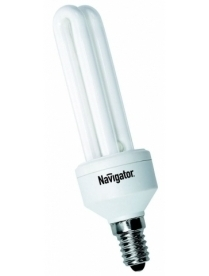 Navigator 94 013 NCL-2U-15-827-E14