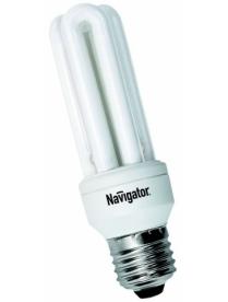 Navigator 94 025 NCL-3U-15-827-E27