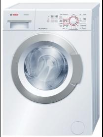 Bosch WLG2406MOE