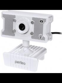 Perfeo Web Camera «Sensor»