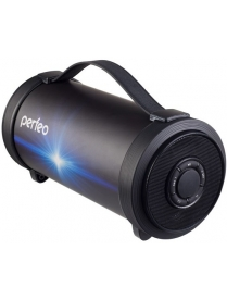 Perfeo Bluetooth-колонка PF_A4317