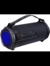 Perfeo Bluetooth-колонка PF_A4318