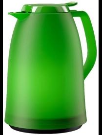Tefal 514505 Термос-чайник