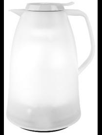 Tefal 514507 Термос-чайник
