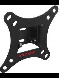 Arm media LCD-02 black
