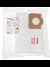 Пылесборник Filtero KAR 15 (5шт./уп.) Pro