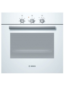 Bosch HBN211W6R