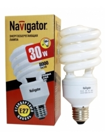 Navigator 94 057 NCL-SH-30-840-E27