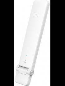 Wi-Fi-усилитель Xiaomi Mi Reapeater 2