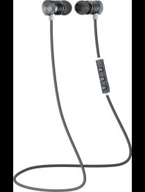 DEFENDER OutFit B710 Bluetooth Беспроводная гарнитура 63710/63711/63712