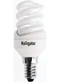 Navigator 94 090 NCL-SH-11-827-E27