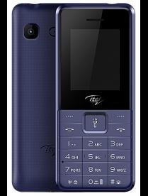 ITEL IT5606